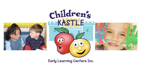 a childrens kastle parent newsletter