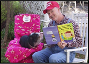 pig-out-reading-challenge